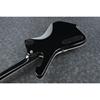 Ibanez PS120-BK Black