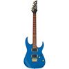 Ibanez RG42G-LBM Laser Blue Matte