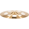 "Meinl Byzance Traditional 18"" Trash Crash"