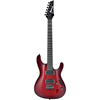 Ibanez S521-BBS Blackberry Burst