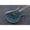 Ibanez S671ALB-BCM Blue Chameleon
