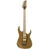Ibanez RG657AHM-GDF Gold Flat