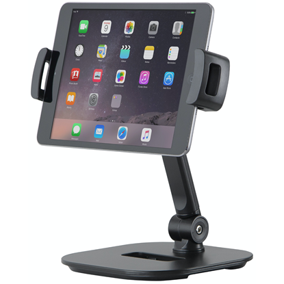 K&M 19800 Smartphone And tablet PC Stand