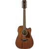 Ibanez AW5412CE-OPN Open Pore Natural