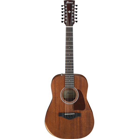 Ibanez AW5412JR-OPN Open Pore Natural