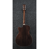 Ibanez ACFS580CE-OPN Open Pore Natural