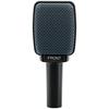 Sennheiser E 906 Instrument Microphone