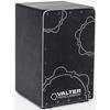 Valter Black Custom Box
