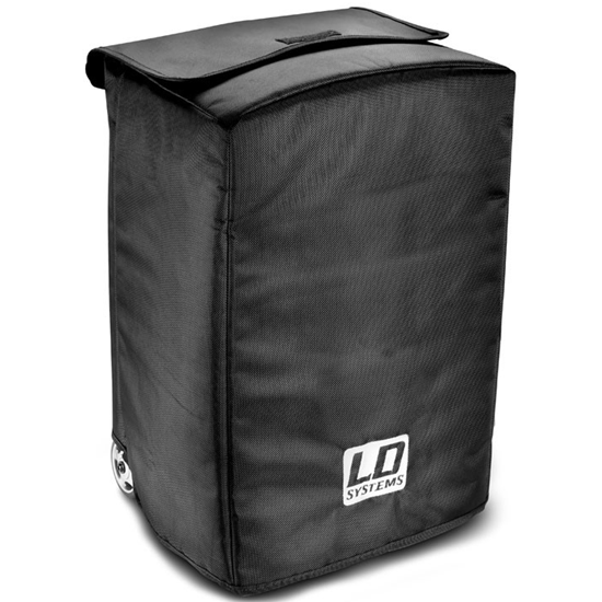 LD Systems Roadbuddy 10 PC Protective Cover