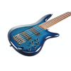 Ibanez SR375E-SPB Sapphire Blue
