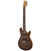 PRS SE Mark Holcomb Holcomb SVN Satin Walnut