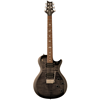 PRS SE Mark Tremonti Charcoal Burst