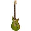 PRS SE Custom 24-08 2021 Eriza Verde