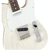 Fender Jimmy Page Mirror Telecaster®