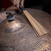 Vic Firth Re-Mix Brushes RM3 Birch
