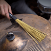 Vic Firth Re-Mix Brushes RM2 African Grass