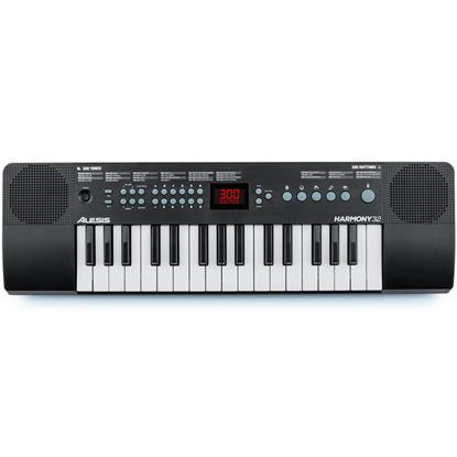 Alesis Harmony 32 Portable Keyboard