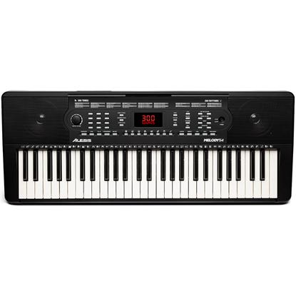 Alesis Harmony 54 Portable Keyboard