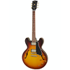 Gibson Custom Shop 1959 ES-335 Reissue Vintage Burst
