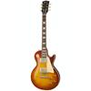 Gibson Custom Shop 1959 Les Paul Standard Reissue Iced Tea Burst