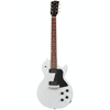 Gibson Les Paul Special Tribute P-90 Worn White Satin