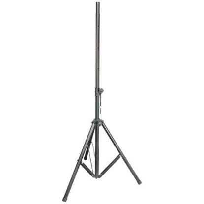 Adam Hall SPS54B Speaker Stand