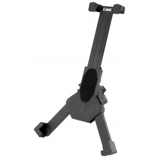 Adam Hall THMS1 Universal Tablet Holder