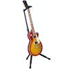 K&M 17680 Memphis 10 Guitar Stand