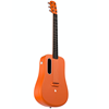 Lava Music ME 2 Freeboost Orange