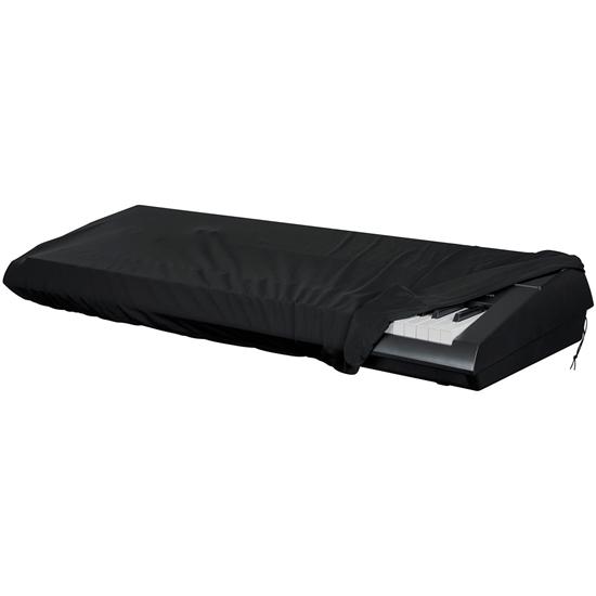 Gator GKC-1540 61-76 Note Keyboard Cover