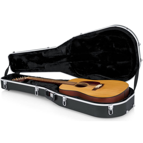 Gator 12-String Dreadnought Guitar Case