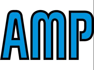 Bild för tillverkare AMP