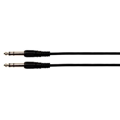AMP SCP-120C Patch Cables 120cm