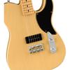 Fender Noventa Telecaster® Maple Fingerboard Vintage Blonde