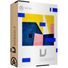 Arturia V-Collection 8 Box