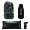Røde NTG5 Location Recording Kit