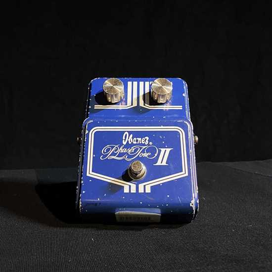 Bild på Ibanez PT-707 Phase Tone II (Begagnad)