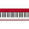 Casio PX-S1000 Red