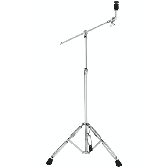 Pearl BC-820 Boom Cymbal Stand