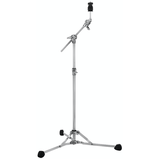 Pearl BC-150S Boom Cymbal Stand With Convertible Tripod