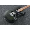 Ibanez EH10-TGM Transparent Green Matte
