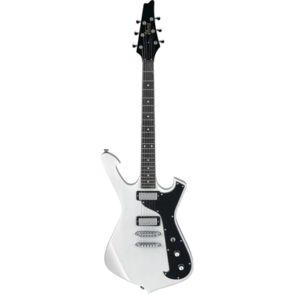 Ibanez FRM200-WHB White Blonde