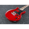Ibanez GAX60-TCR Transparent Cherry