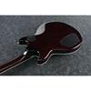 Ibanez AR420-VLS Violin Sunburst