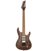 Ibanez SEW761MCW-NTF-Natural Flat