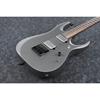 Ibanez RGD61ALET-MGM Metallic Gray Matte