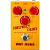 Way Huge WM20 Smalls™  Conspiracy Theory™  Professional Overdrive