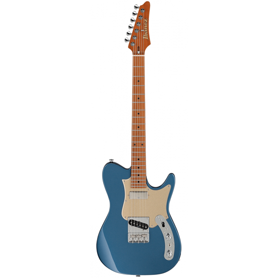 Ibanez AZS2209H-PBM Prussian Blue Metallic