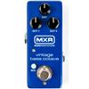 MXR® Vintage Bass Octave M280