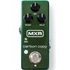 MXR® Carbon Copy® Mini Analog Delay M229
